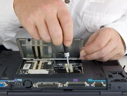 Ремонтируем ноутбуки всех производителей в Симферополе